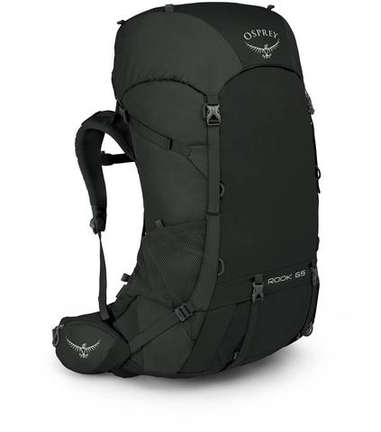 рюкзак туристический Osprey Rook 65