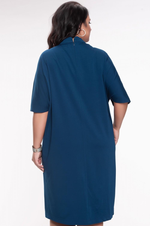 4321 Платье
