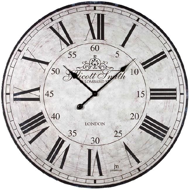 Часы настенные Часы настенные Lowell 21434 chasy-nastennye-lowell-21434-italiya.jpg