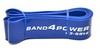 Синяя петля Band4Power (23-68кг)