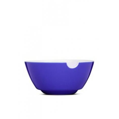 Соусник Brabantia 9,5см - Lavender (фиолетовый), артикул 620829, производитель - Brabantia