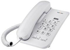 Телефон TEXET ТХ-212