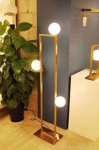 design lighting  20-17