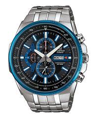 Наручные часы Casio Edifice EFR-549D-1A2VUEF