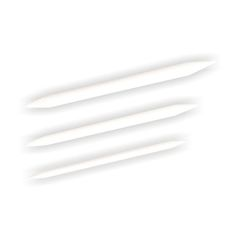 Набор растушевок TRANSON из бумаги