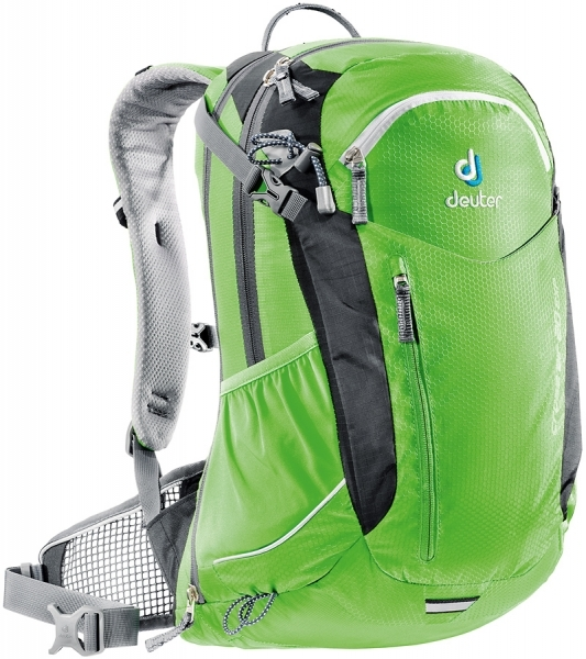 Велорюкзаки Велорюкзак Deuter Cross Air 20 EXP 900x600_5178_CrossAir20EXP_2704_14.jpg