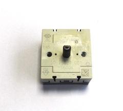 регулятор мощности конфорок плиты Горенье 50.75021.001