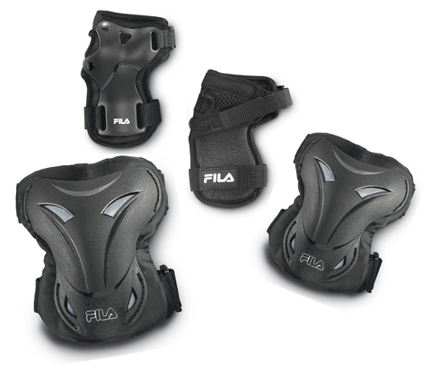 защита Fila Adult FP Gears