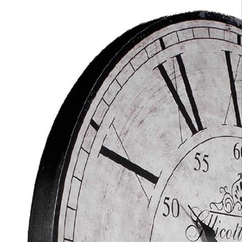 Часы настенные Lowell 21434