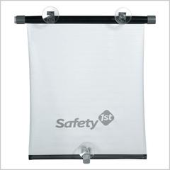 Солнцезащитная шторка Safety 1st Grey