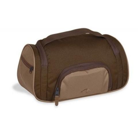 несессер Tatonka Wash Bag Plus