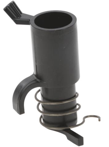 Замыкатель (ось) для блендера Bosch (Бош) - 625404