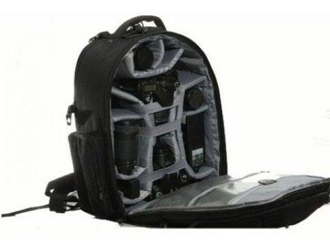 Рюкзак для фото/видео аппаратуры AERFEIS NB-4831