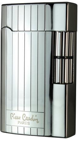 Зажигалка Pierre Cardin MFH-409-02