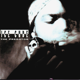Ice Cube ‎/ The Predator (LP)