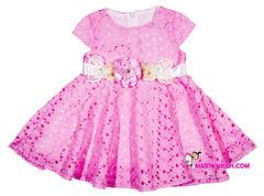 403  платье ажурный узор