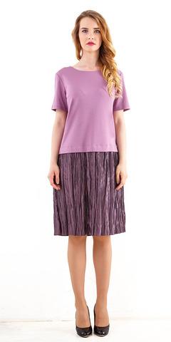 Платье З249а-408