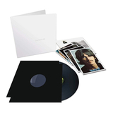 The Beatles / White Album (2LP)
