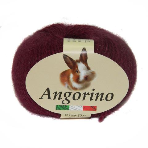 ANGORINO  (цена за упаковку)