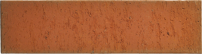 King Klinker - Bengali sunrise (HF02), Old Castle, 240x71x10, NF - Клинкерная плитка для фасада и внутренней отделки