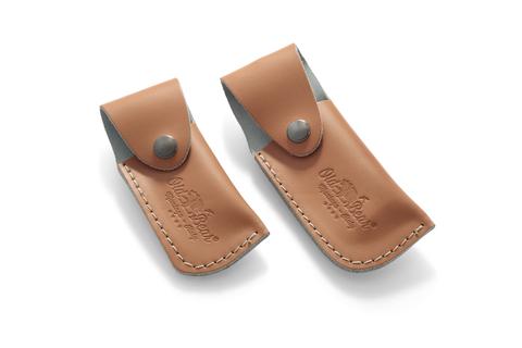 Кожаный чехол Antonini модель FO.9300/13_CC для ножей размеров S и M