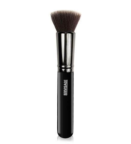 LuxVisage Кисть для макияжа №14 для тона Kabuki