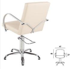Парикмахерское кресло Pik