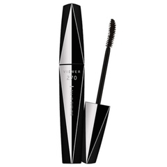 MISSHA Viewer 270˚ Mascara (All in Curling). 8,5g.