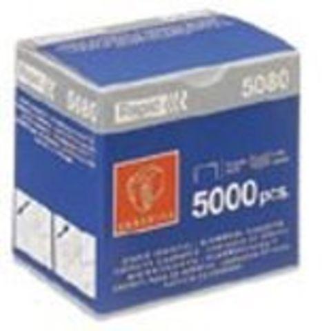 Картридж для Rapid 5050 (5000 скоб)