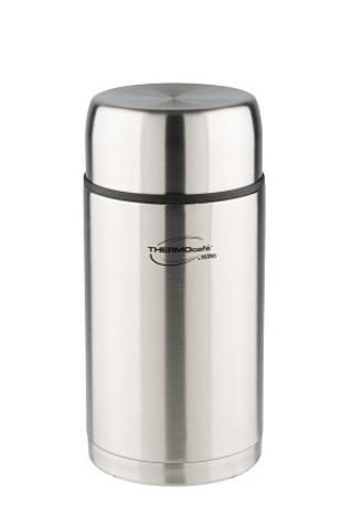 Термос Thermocafe by Thermos TC-120 (1,2 литра), стальной