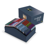 Сборник / Bach 333 - The New Complete Edition (222CD+DVD)