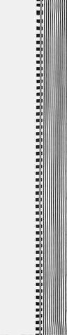 Шарф Ш001-391