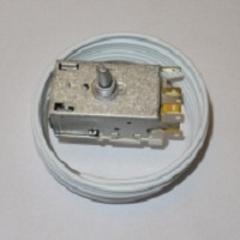 Терморегулятор К 59 L1275 холодильной камеры СТИНОЛ