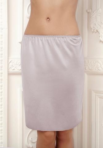 Laete Нижняя юбка