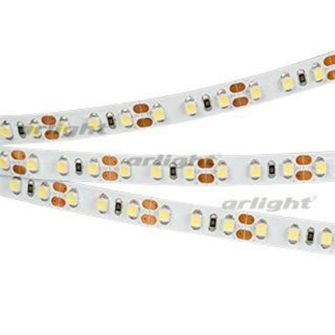 Лента RT2-3528-120-12V White (600 LED)