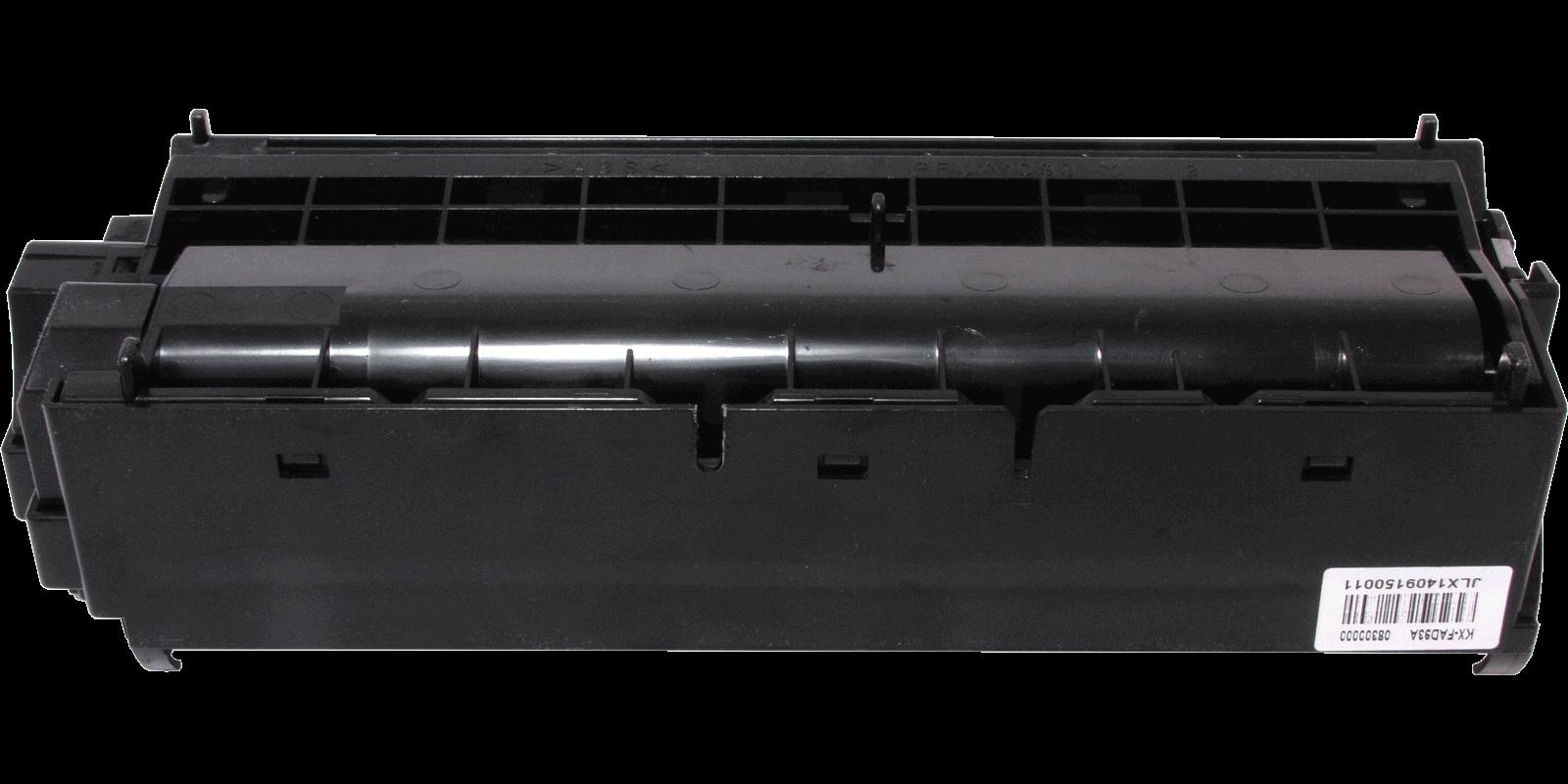 MAK KX-FAD93A, черный, для Panasonic, до 6000 стр.