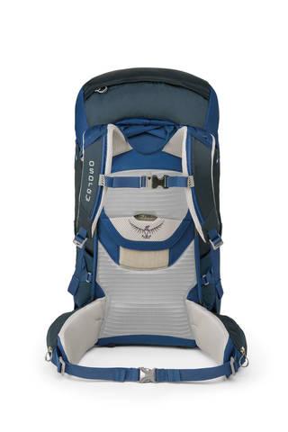 рюкзак туристический Osprey Ace 50