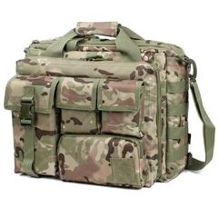 Тактическая сумка SIVIMEN 7010 Мультикам