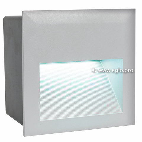 Уличный светильник Eglo ZIMBA-LED 95235