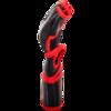 Перчатки Venum Challenger Black/Red