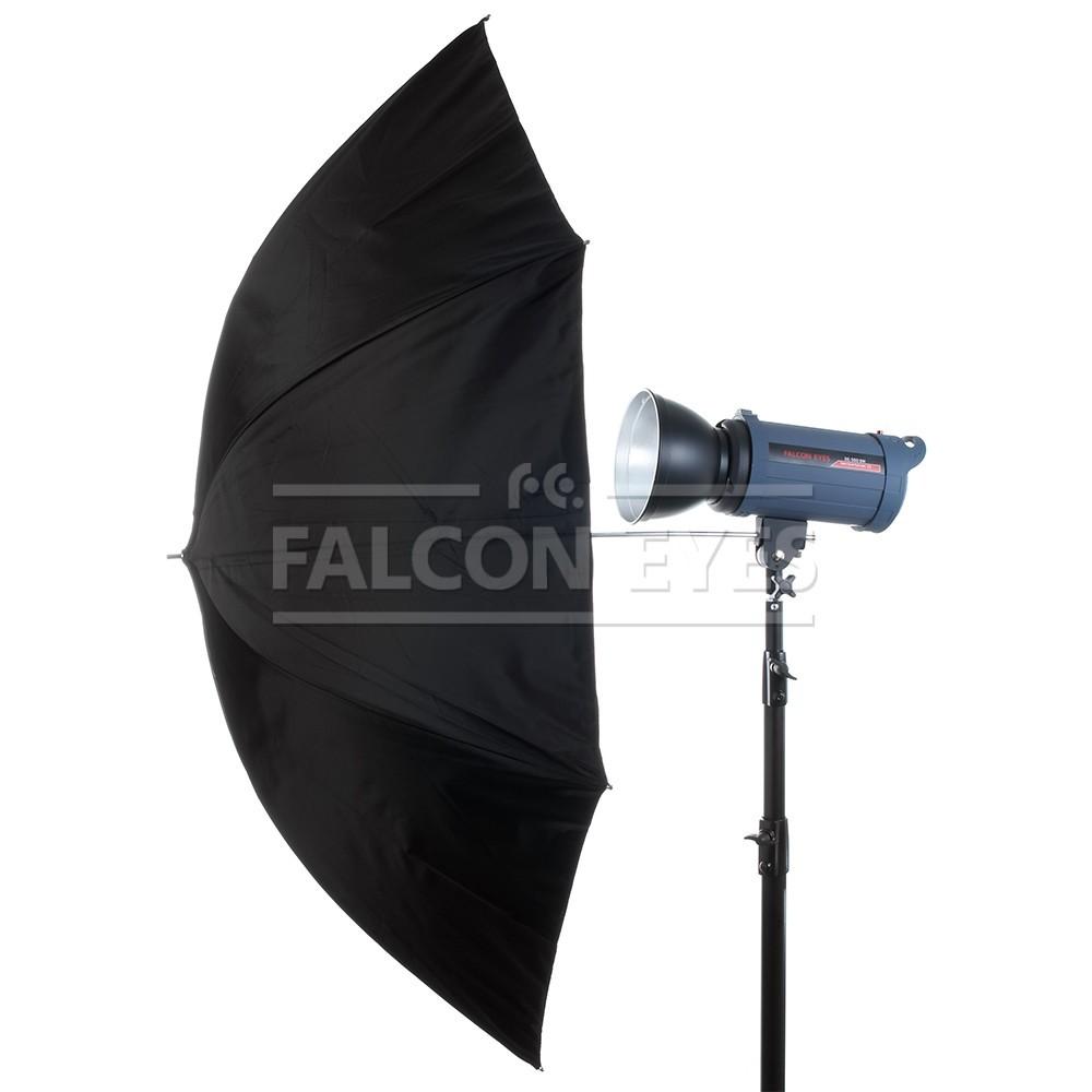Falcon Eyes UR-60SL