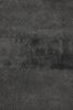 Набор полотенец 2 шт Carrara Fyber асфальт