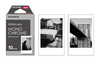 Пленка Leica Sofort, черно-белая