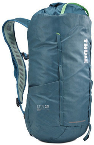 рюкзак туристический Thule Stir 20L