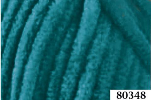 Купить Пряжа Himalaya Dolphin Baby Код цвета 80348 | Интернет-магазин пряжи «Пряха»