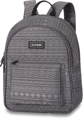 Рюкзак Dakine ESSENTIALS PACK MINI 7L HOXTON