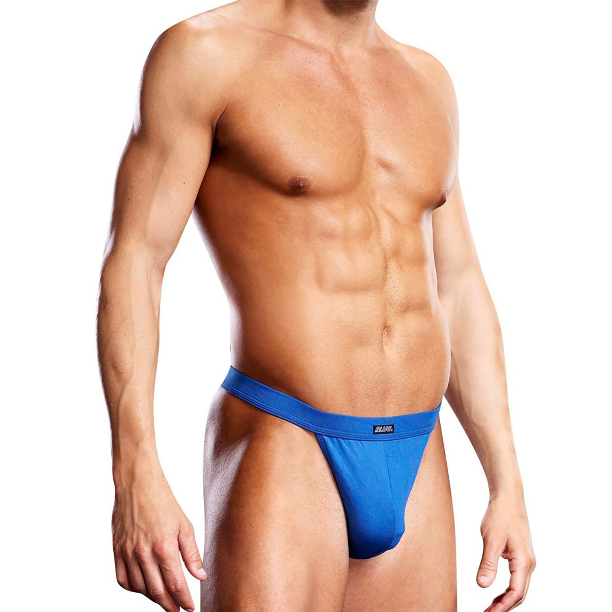 Men's french bikini