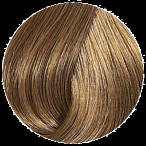 Wella Professional Color Touch 7/0 (Блонд) - Тонирующая краска для волос