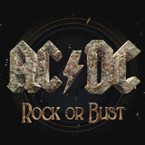 AC/DC / Rock Or Bust (Single)(7