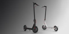 XIAOMI MIJIA ELECTRIC SCOOTER спб